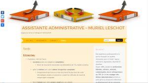 site assistante-administrative-tpe.com
